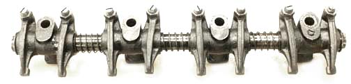 DATSUN ROADSTER ROCKER ARM SET